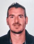 Gregorio José Jara Vizcaíno