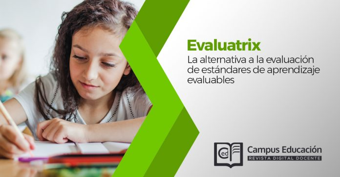 evaluatrix