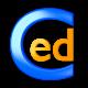 Equipo Pedagógico de Campuseducacion.com