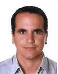 Esteban Martín Cabezas