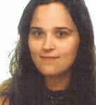 María Dolores Álvaro Izquierdo