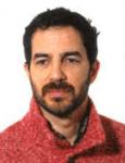 Xabi Gómez Ara