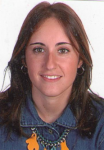 Irene Lerma Anguix