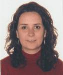 María Fe Marín Gálvez