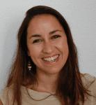 Sara Velázquez Alemán