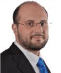 Vicente Gabriel Cara Fernández