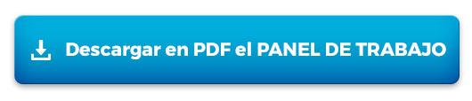 Descarga el panel de trabajo por rincones en pdf