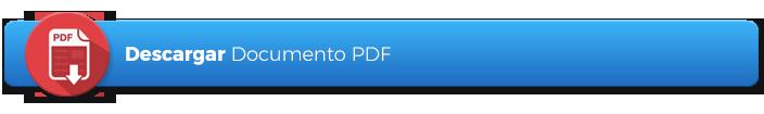 descarga pdf unidad didáctica prevención violencia