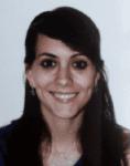 Alicia Esteve Romero
