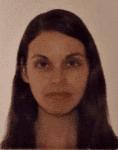 Paula Carlota Medina Sánchez