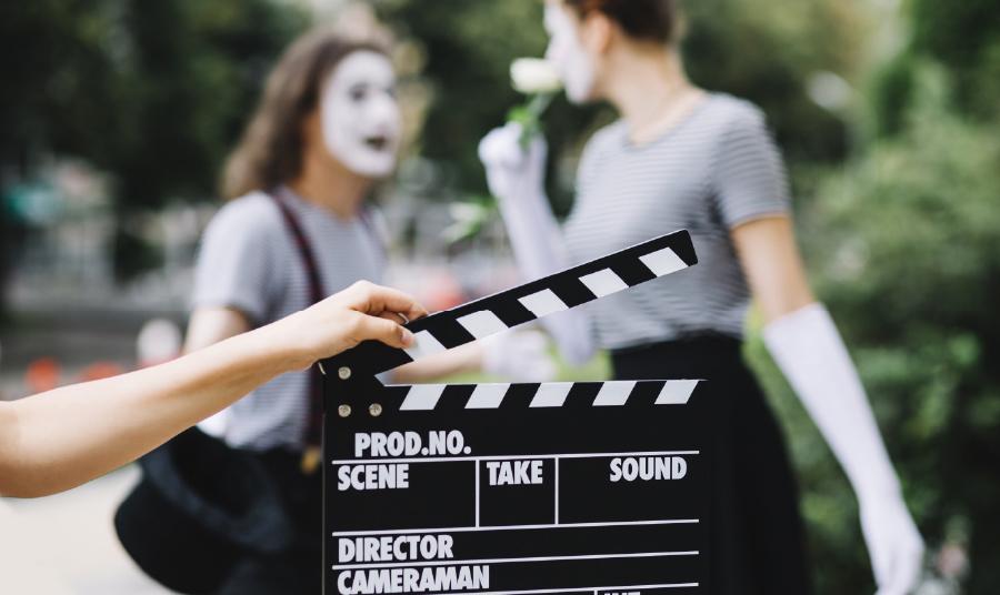 las ciencias sociales y el cine