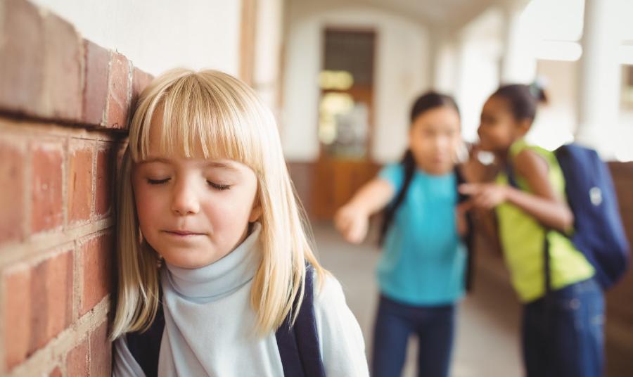 violencia en el ámbito educativo