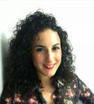 Carmen María Hernández García
