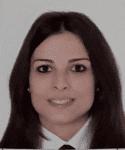 Claudia Casado Sobrino