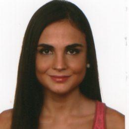 Gabriela Guía Cereceda