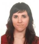 Ana Palomo Blázquez