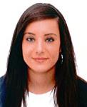 Marina Gómez Robles
