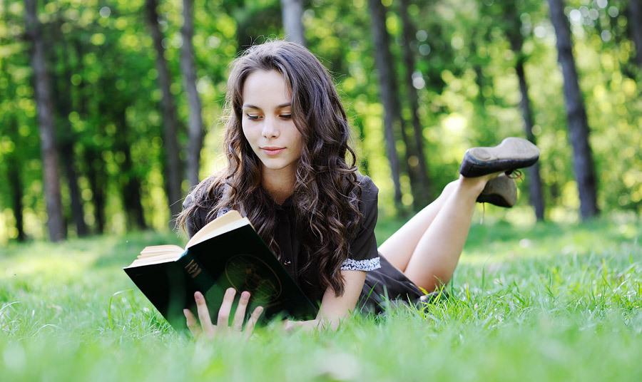 La lectura como garantía de conocimiento