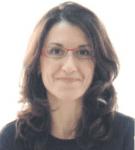 Mercedes Sánchez Lucena