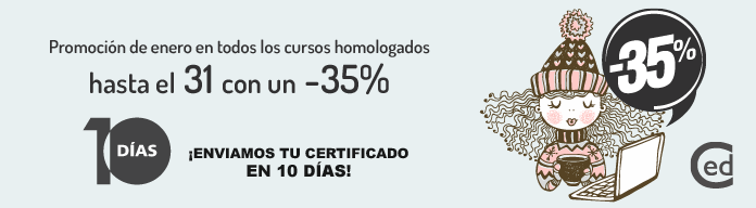 Cursos Homologados Online para Oposiciones de Maestros y Profesores