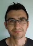 Gabriel Molina Cuesta