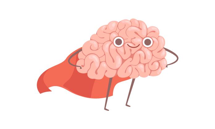 neuroaprendizaje