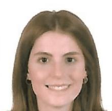 Rocío de la Victoria Muñoz Tovar