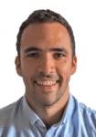 Joaquín José Sanz Martínez