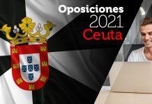oposiciones ceuta