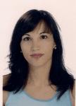 Tania Blanco Sánchez