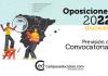 mapa convocatorias 2022