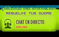 Campuseducacion Chat Online