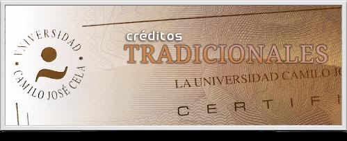 Que son los creditos ects en estudios universitarios