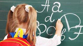 Curso homologado para oposiciones de maestros de educación primaria, maestros de educación infantil y profesores de educación secundaria