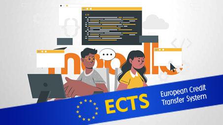 Curso de 110 horas de formación online y homologado por la UCJC con 4 créditos ECTS.