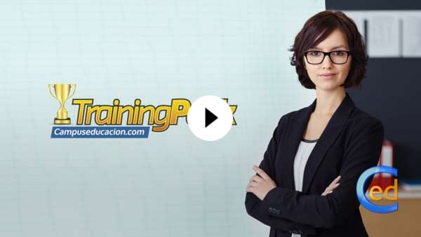 Video Training Pack