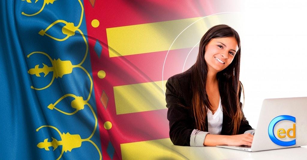 Cdad. valenciana